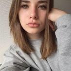 elena92000