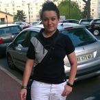 frimousse132